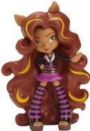 Monster High - Vinyl Doll Figure - Clawdeen Wolf